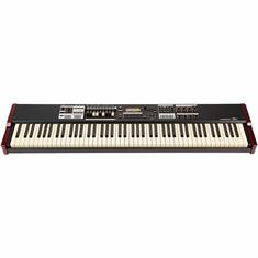 Hammond SK1-88 stage keyboard - 88 keys