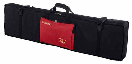 Softbag for Hammond SK1-88