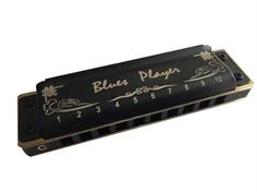 Easttop Blues Player PR020 harmonica